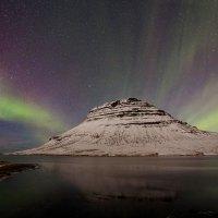 Einsam, unberührt, mystisch: Islands geheime Orte