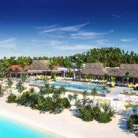 Entspannter Luxus mit Robinson Crusoe Feeling auf den Seychellen ab Oktober 2020