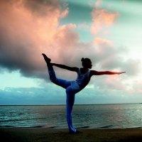 Mauritius Wellness Festival geht im Mai 2020 in die zweite Edition