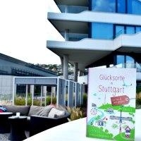 Einige Hoteliers und Destinations-Experten verraten ihre Buch-Tipps