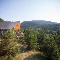 Naturcamping: das Must-Do nach der Zwangspause