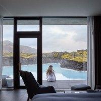35 renommierte Auszeichnungen für das Luxusresort The Retreat at Blue Lagoon