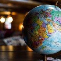 Einreisebestimmungen der wichtigsten Länder im Überblick