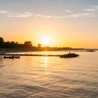 Not-Spots statt Hot-Spots an der Ostsee Schleswig-Holstein