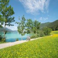Große Kärnten Seen Schleife