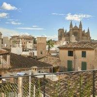 Mallorca ohne anschließende Quarantäne