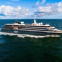 nicko cruises veröffentlicht neuen Katalog Seereisen 2021/22