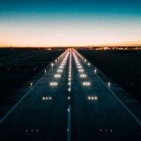 Flughafen Memmingen: Mit 29 Zielen in den Winter