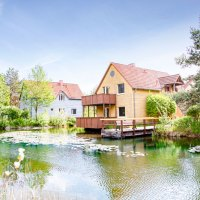 Neues BEECH Resort Fleesensee verspricht legeres Urlaubserlebnis für Familien