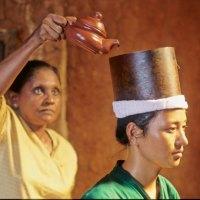 Sri Lankas Ayurvedahotels laden jetzt zum Gesundheitsurlaub ein