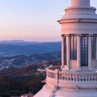 Die portugiesische Stadt Braga, das beste europäische Reiseziel 2021