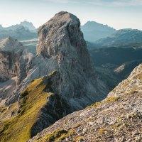 Alta Badia, ein Garant für wertvolle Genussmomente in Südtirols Dolomiten