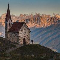 Vielseitige Erlebnisregion Klausen, Barbian, Feldthurns und Villanders entdecken