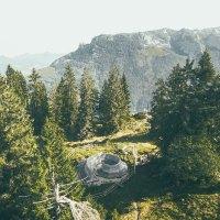Kufstein, eine erholsame Symbiose aus Natur- und Kulturerlebnis