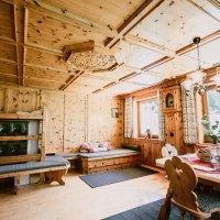Homes & Villas by Marriott International mit neuen Ferienunterkünften in Österreich