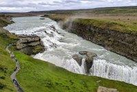 Ein verlängertes Wochenende in Reykjavik