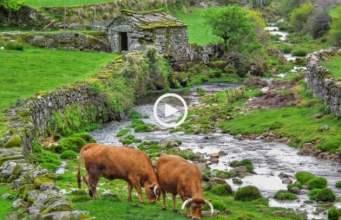 Fabulosas imagens de Portugal!