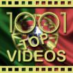 1001TPV