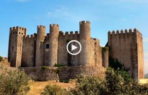 Castelos de Portugal