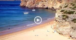 Fabulosa Costa Portuguesa