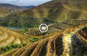 O Norte de Portugal visto pela Televisão Espanhola!