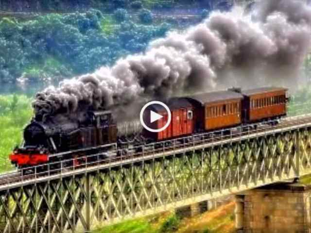 O Fascínio do Douro