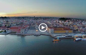 As Melhores Imagens de Portugal