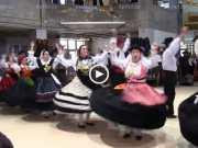 Danças e Cantares do Minho: Vira Velho