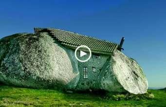 Portugal é um país deslumbrante!