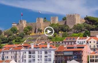 Apaixonante Lisboa
