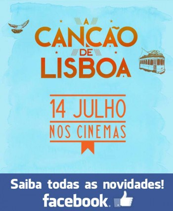 cartaz facebook 2