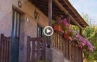 Aldeias de Portugal - O Regresso às Origens