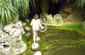 Magia e Mistério na Quinta da Regaleira
