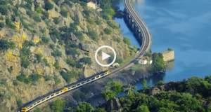 14 Locais que deve visitar em Trás-os-Montes e Douro!