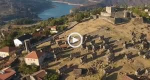 Fabulosa Viagem ao PN da Peneda Gerês (4K)