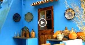 Casas Portuguesas