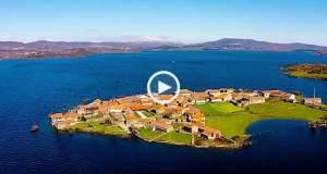 Vilarinho de Negrões, das mais belas aldeias de Portugal!