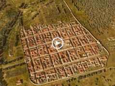 Ammaia - Um mistério com 2 mil anos!