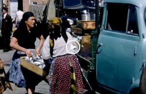 Lisboa 1950