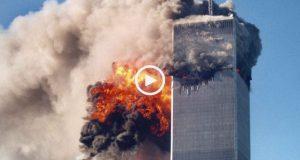 11 de Setembro o dia que ninguém esquece