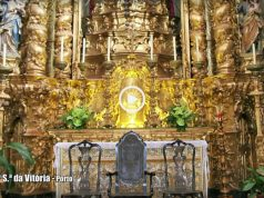 Igreja de Nossa Senhora da Vitória