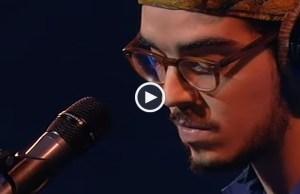 Janeiro: Sem Título (Festival Canção RTP)