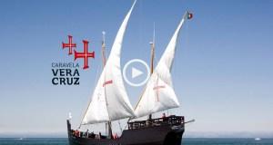 Vera Cruz: A Descoberta do Brasil