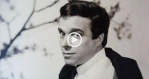 Francisco José: Olhos castanhos