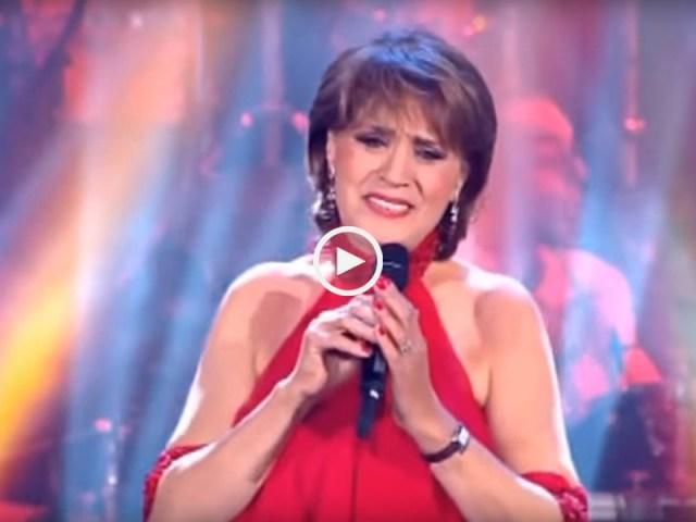 Linda de Suza ao vivo, 2014