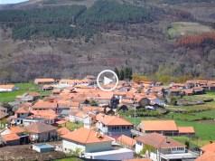 Português emigrante, saudades da minha terra