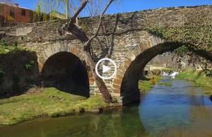 Rio de Onor: Uma Aldeia que une dois países