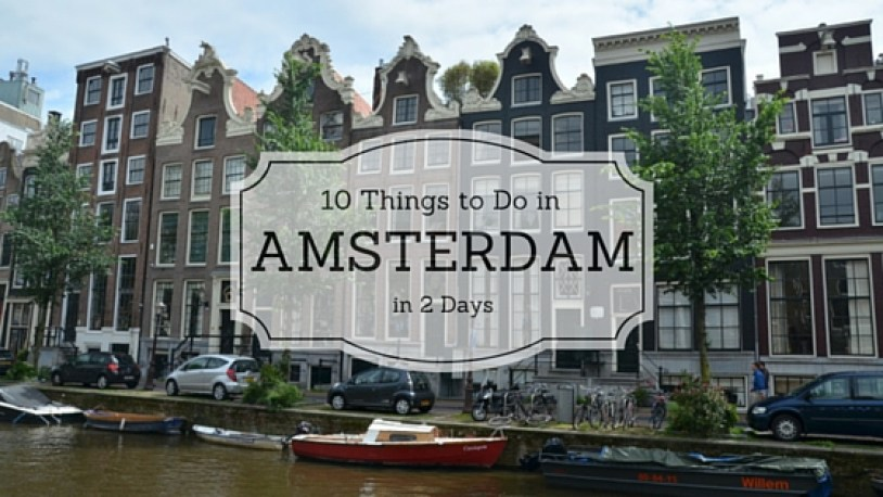 10_things_to_do_in_Amsterdam_in_2_days