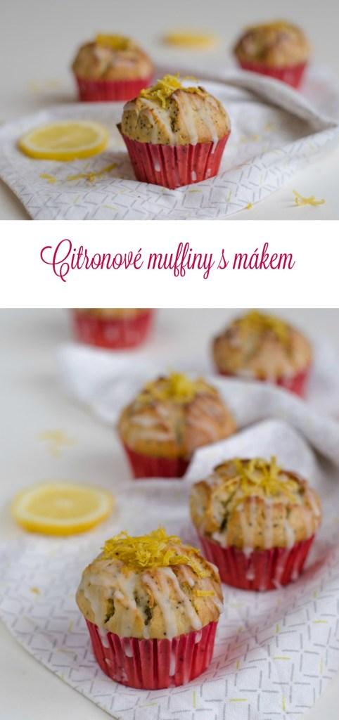 Citronove_muffiny_s_makem