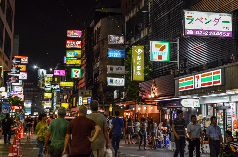 10_things_to_see_do_bangkok-9